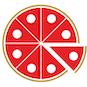 LaRocco's Pizzeria logo