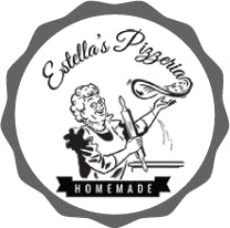 Estella's Pizzeria