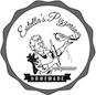 Estella's Pizzeria logo