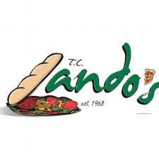 TC Landos Sub Pizzeria