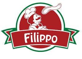 Filippo's Pizza & Pasta