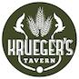 Krueger's logo