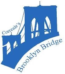 Brooklyn Bridge Italian Restaurant