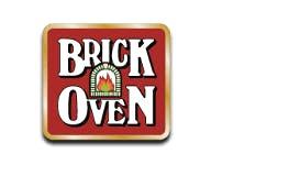 Brick Oven on 35th