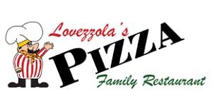 Lovezzola's Pizza & Sub