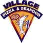 Village Pizza & Seafood - Dickinson logo