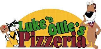 Luke 'n Ollie's Pizzeria