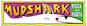 Mudshark Pizza & Pasta logo