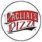 Pagliai's Pizza Italian Restaurant logo