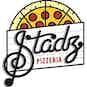 Stadz Pizzeria logo