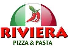 Riviera Pizza & Pasta