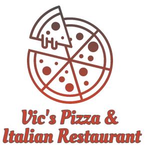Vic's Pizza & Italian Restaurant