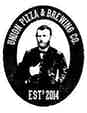 Union Pizza & Brewing  logo