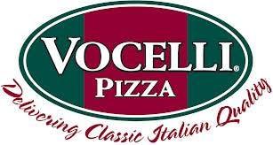 Vocelli's Pizza