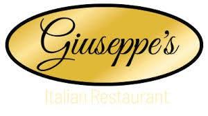 Giuseppes Restaurant