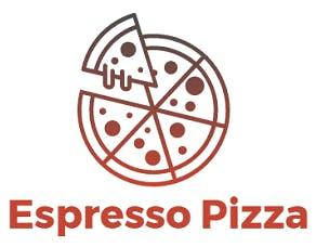 Espresso Pizza