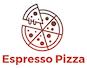 Espresso Pizza logo