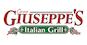 Casa Giuseppe's Italian Grill logo
