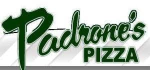 Padrone's Pizza