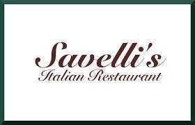 Savelli's Italian Restaurant