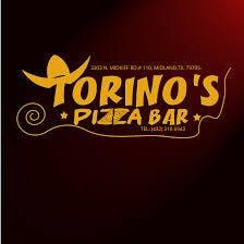 Torino's Pizza Bar