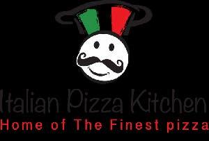 Italian Pizza Kitchen