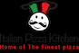 Italian Pizza Kitchen logo