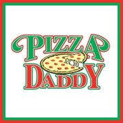 Pizza Daddy