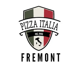 Pizza Italia - Fremont