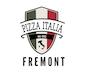 Pizza Italia - Fremont logo