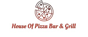 House Of Pizza Bar & Grill