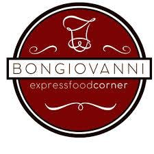 Bongiovanni's Italian Restaurant