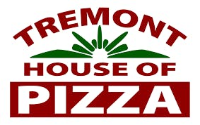 Tremont House of Pizza