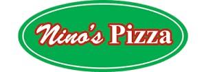 Nino's Pizzeria II