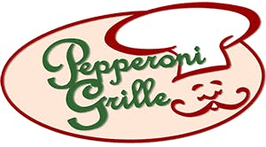Pepperoni Grille