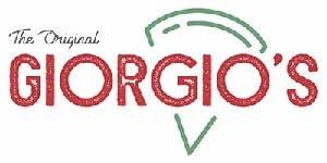 The Original Giorgio's