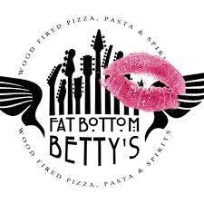 Fat Bottom Betty's