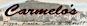 Carmelo's logo
