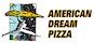 American Dream Pizza Downtown logo
