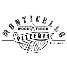 Monticello's Pizzeria