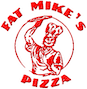 Fat Mike's Pizza logo