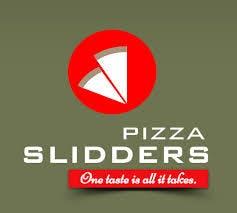 Slidders Pizza