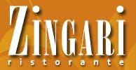 Zingari Ristorante + Jazz Bar