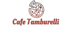Cafe Tamburelli