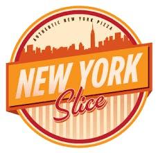 A New York Slice