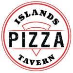 Islands Pizza
