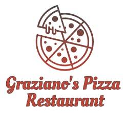 Graziano's Pizza Restaurant