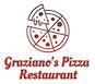 Graziano's Pizza Restaurant logo