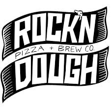 Rock'n Dough Pizza & Brewery