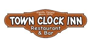 Town Clock Inn